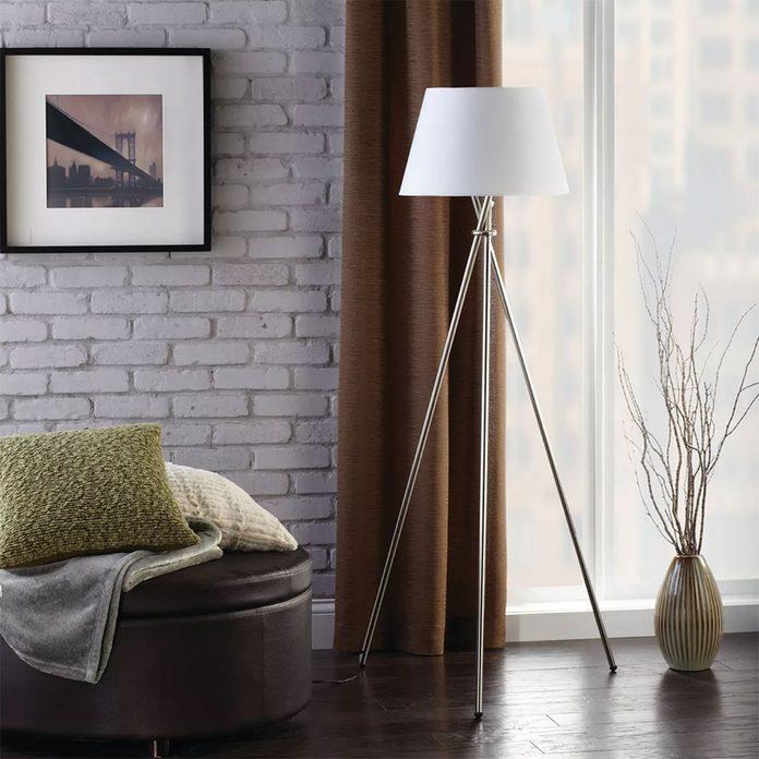 floor-lamp-decor-modern-design