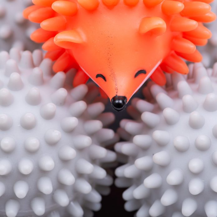 What Are Dryer Balls and How Do They Compare To Dryer Sheets?