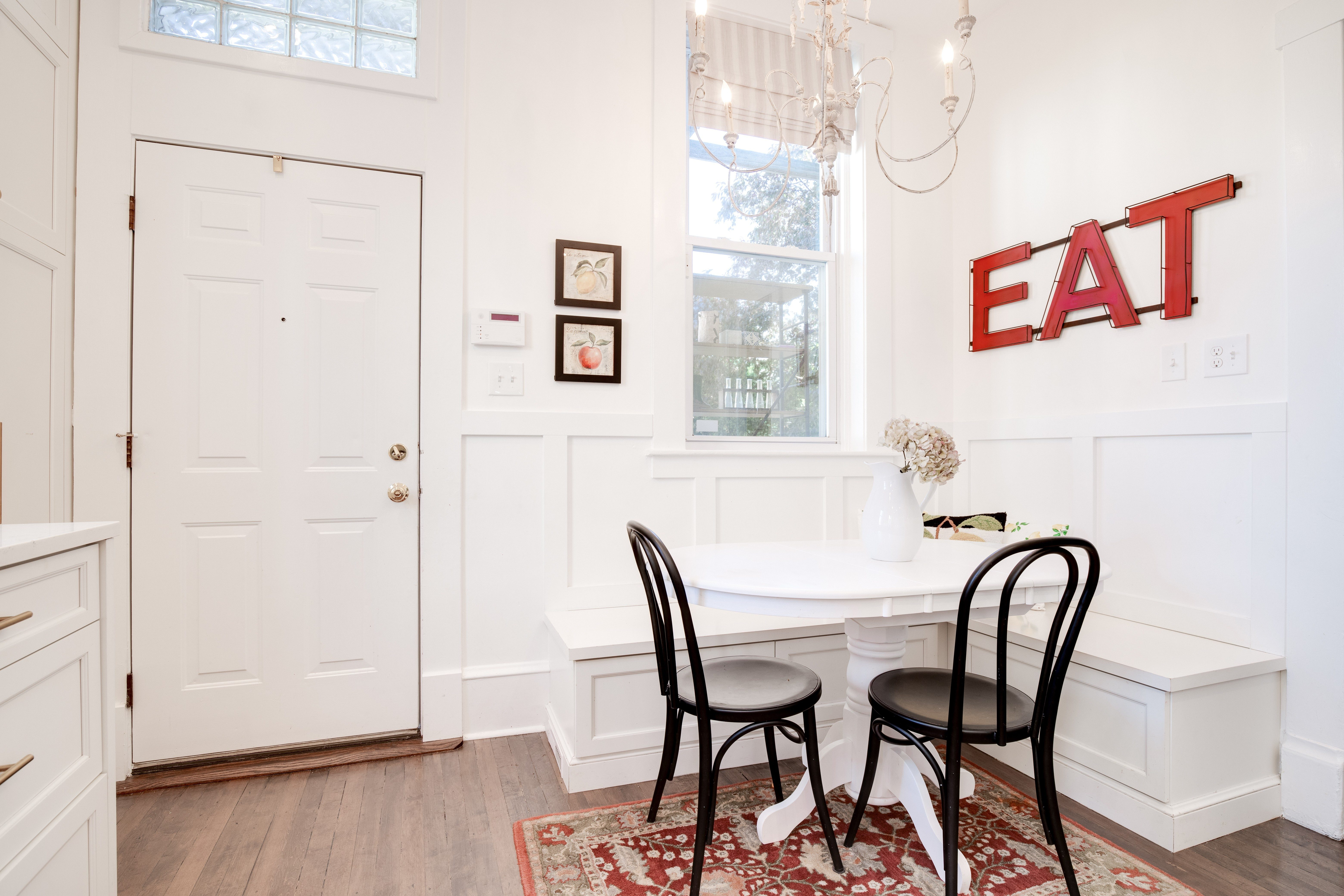 Clever Small Dining Room Ideas Family Handyman