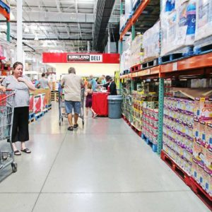 13 Dollar Store Items That Are Cheaper at Costco