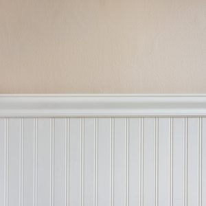 What to Know About Finish Carpentry