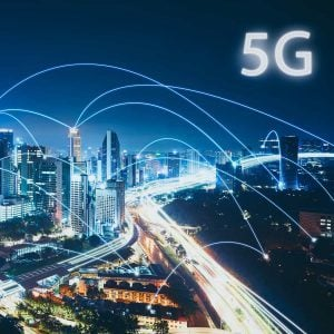 Is 5G Unsafe?