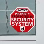 Here's How to Find the Best Home Security System