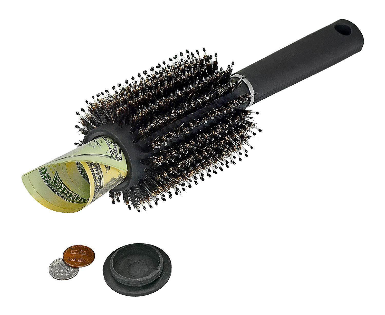 brush safe