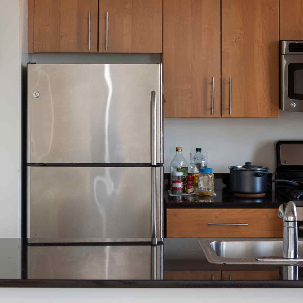 7 Ways You Re Shortening The Life Of Your Refrigerator