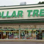 What's the Secret That Dollar Store Prices Are So Low?
