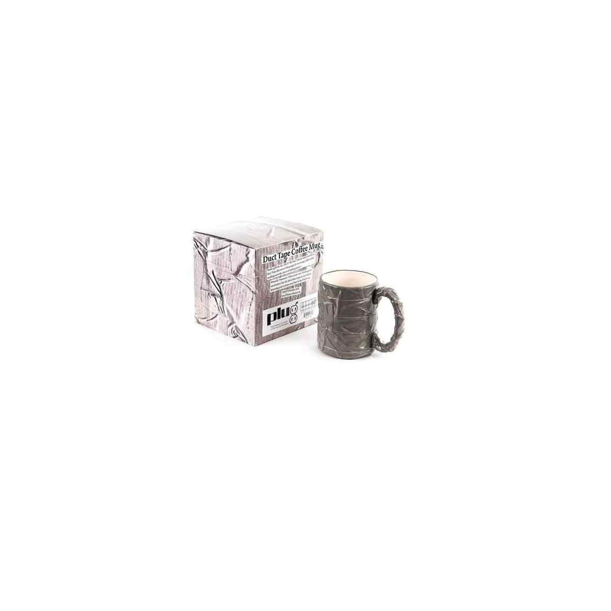 Duct-Tape-Coffee-Mug
