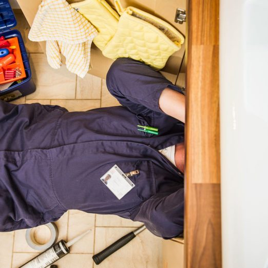 Brown Friday: What You Can Learn From Plumbers' Busiest Day of the Year
