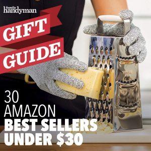 30 Amazon Best Sellers Under $30
