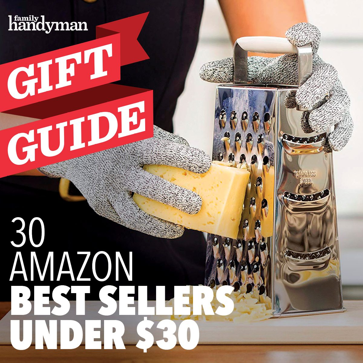 Amazon best sellers under $30