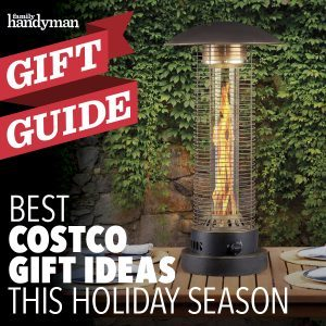 Best Costco Gift Ideas This Holiday Season