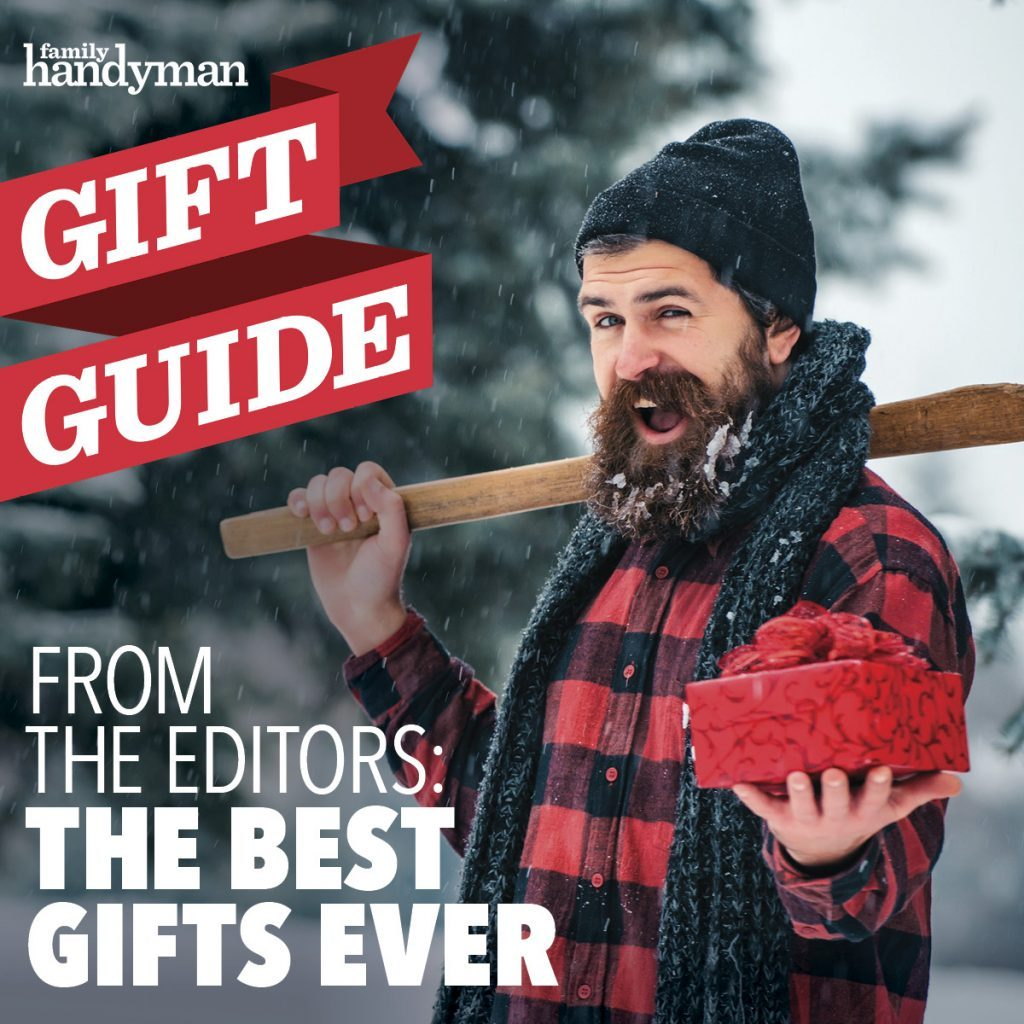 editors best gifts ever