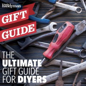 The Ultimate Gift Guide for DIYers