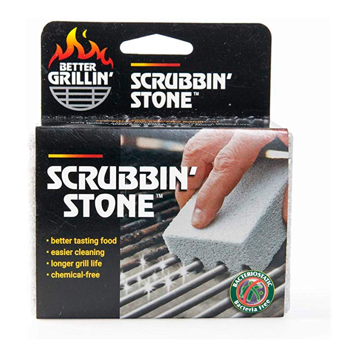 Grill-Cleaning-Kit