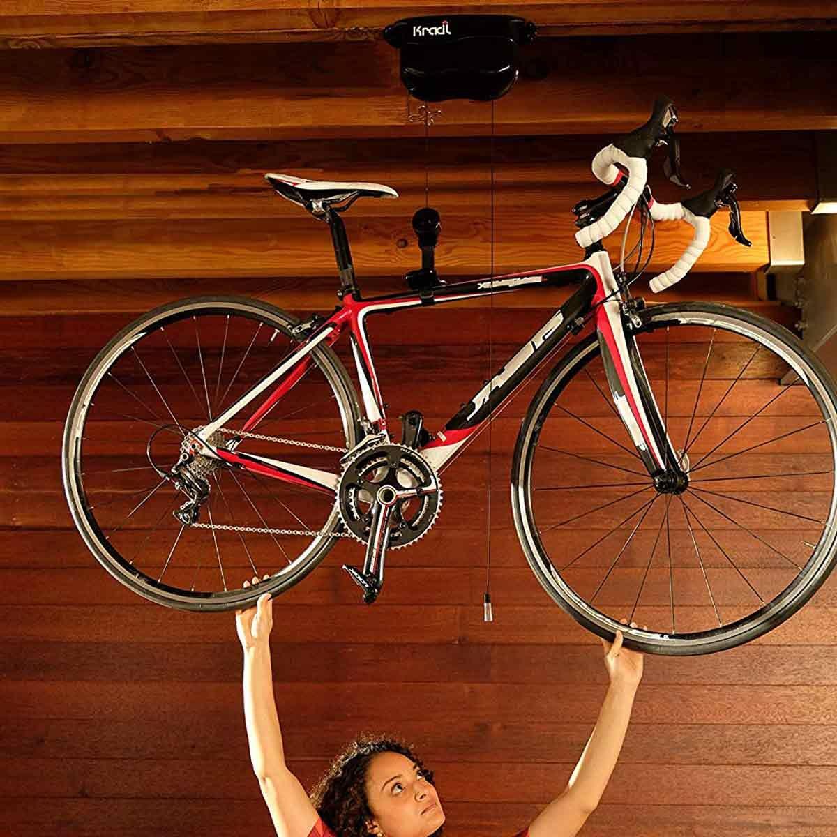 Kradel-Bike-Rack