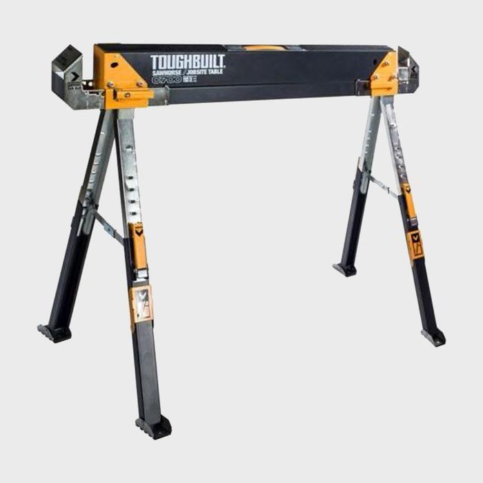 Toughbuilt C700 Sawhorse