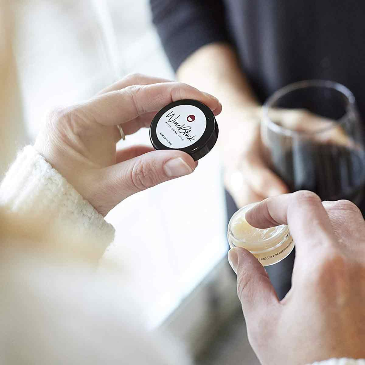 Wine-Block-Lip-Balm