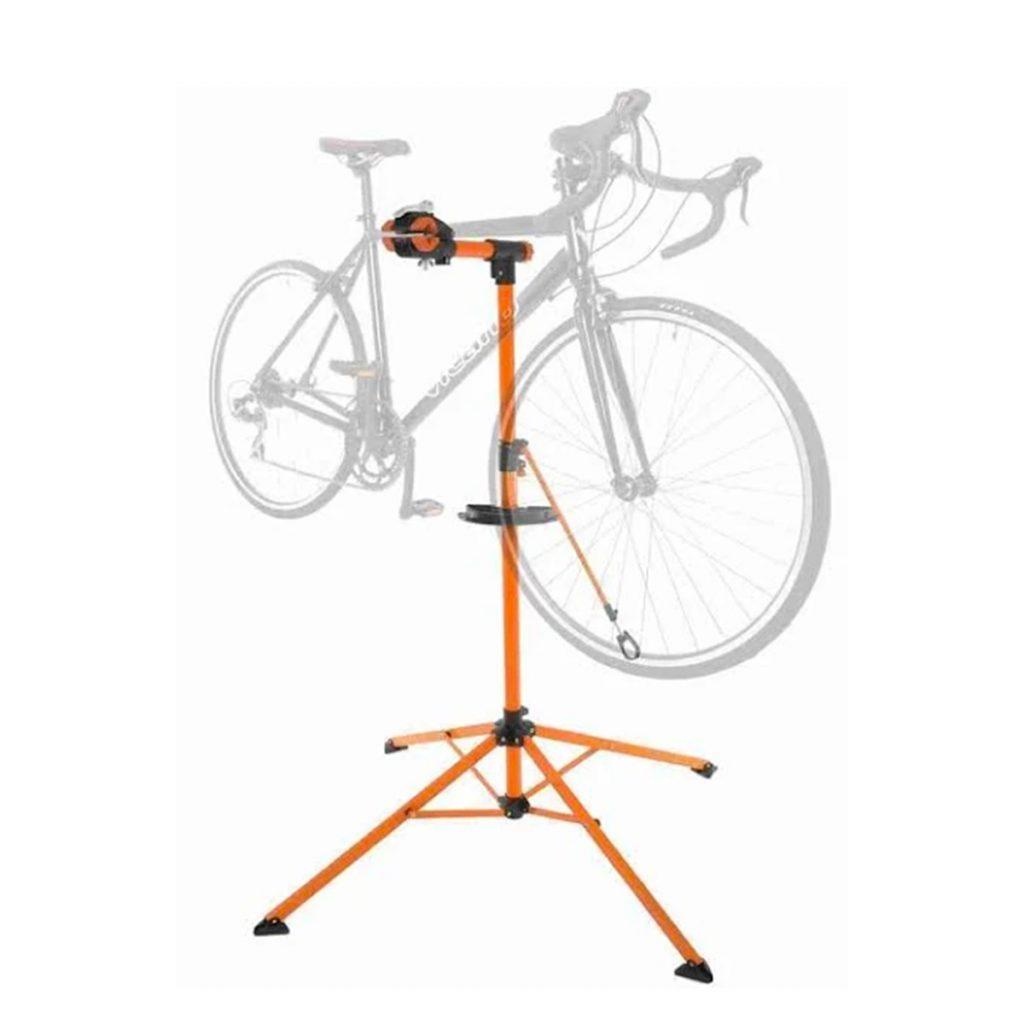 bike repair stand on sale