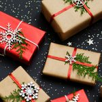 7 Tips for Wrapping Gifts Quickly (No Gift Bag Required)