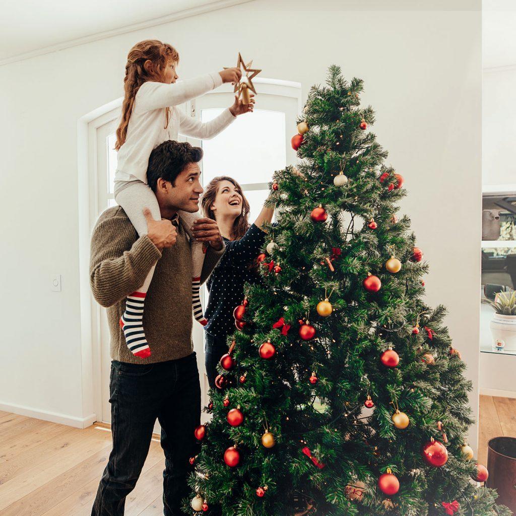 christmas-tree-topper