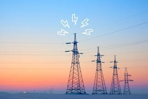 11 Deadly Myths About Electricity That Need to Be Cleared Up