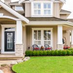 12 Exterior Home Trends You Can Forget About