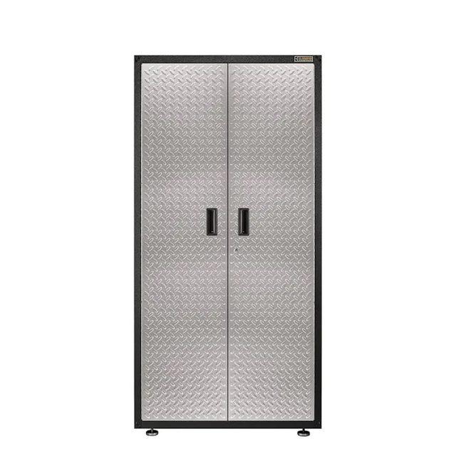 gladiator garageworks cabinet on sale