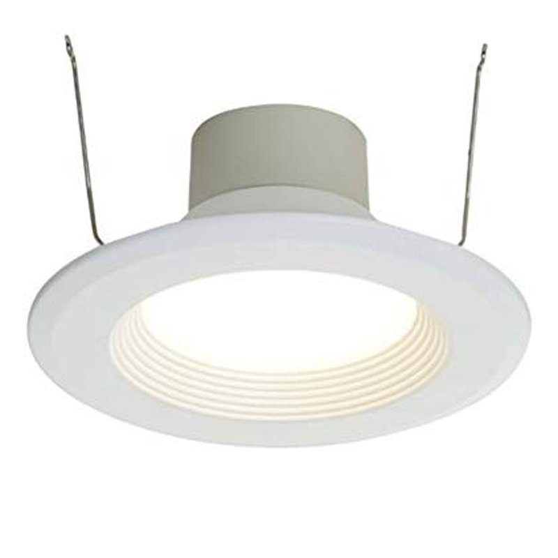 mold cleaning lamp