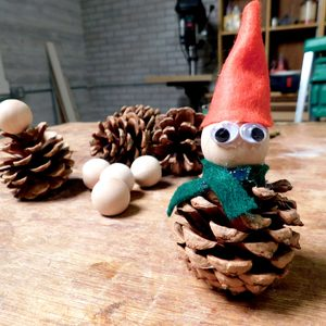 8 Awesome Holiday Projects To Do With Your Kids