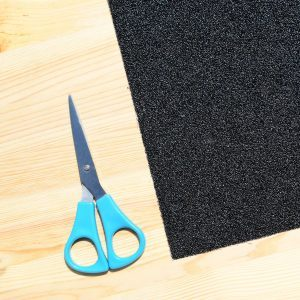 10 Surprising Ways to Use Sandpaper