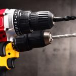 Top Cordless Drill Drivers for 2020