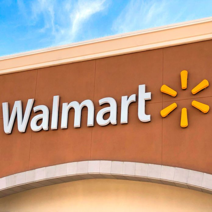 What to Expect for Walmart Black Friday 2019