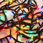 10 Things You Should Know About LED Christmas Lights