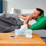 10 Things in Your Home That May Be Making You Sick