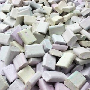 9 Mesmerizing Photos That Show How Exactly Soap Is Recycled