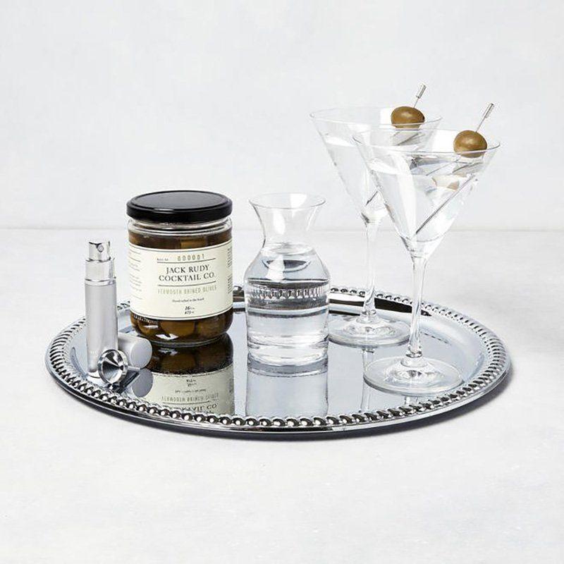 speakeasy set