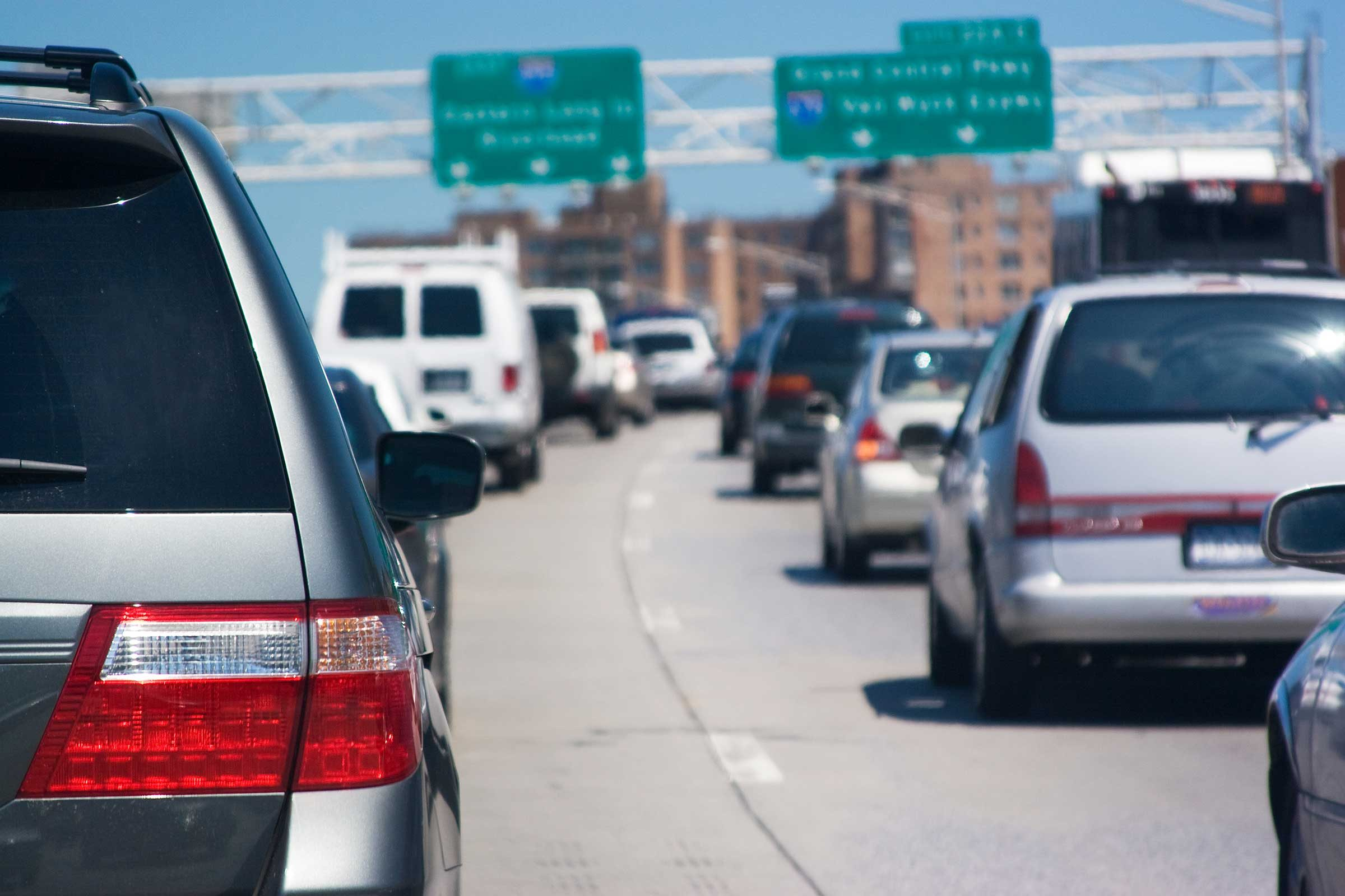 driving_etiquette_rules_forgot_driver's_ed_tailgate