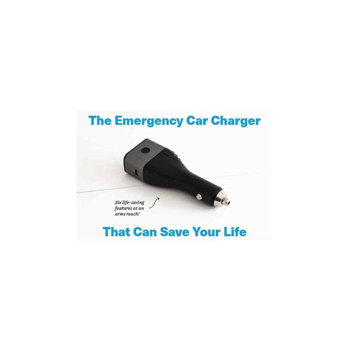 6-in-1-Car-Safety-Device