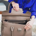 8 Ideas for Cleaning a Handbag