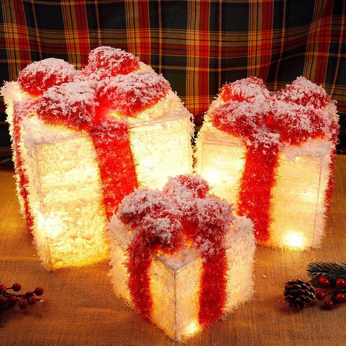 christmas gifts light up