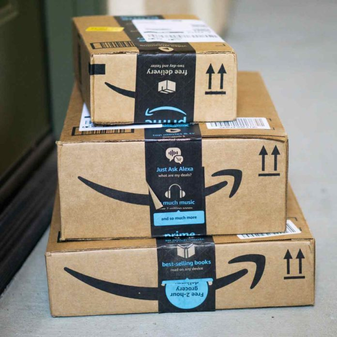 Most People Don't Know About These 12 Money-Saving Amazon Tricks