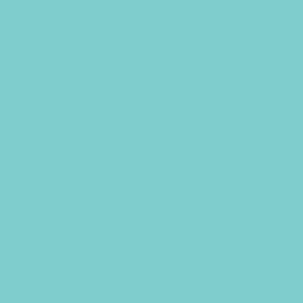 Aqua-Sky