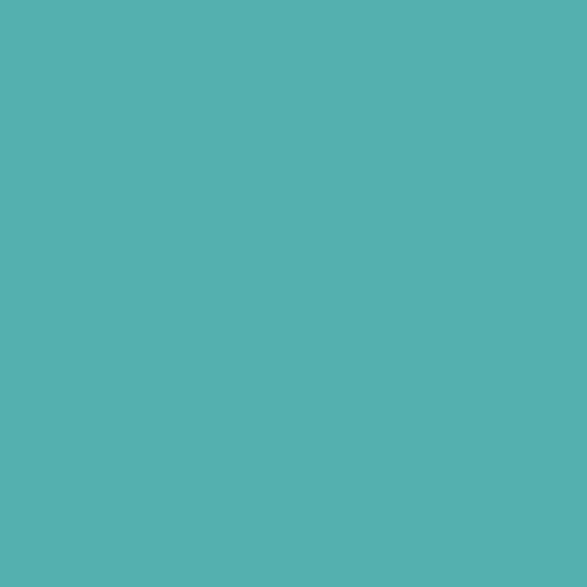 Blue-Turquoise