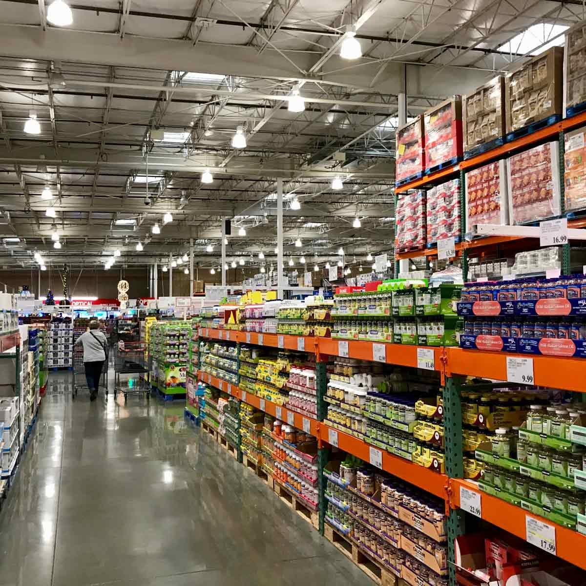 Costco-shopping-aisle