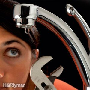 10 Plumbing Services You've Probably Wasted Money On