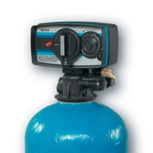How to Choose the Right Water Softener