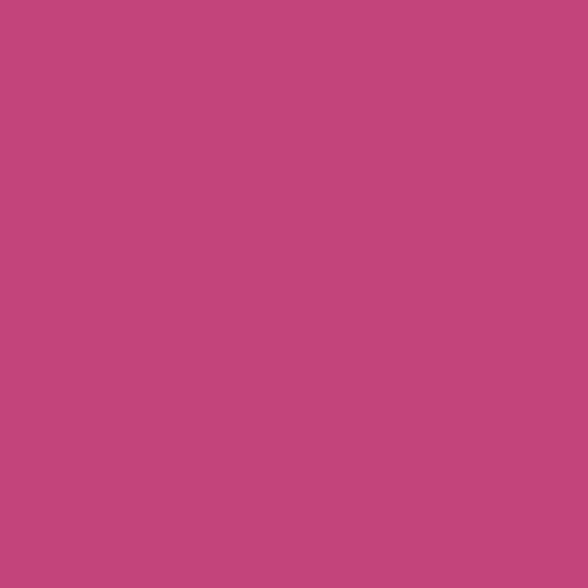 Fuchsia-Rose