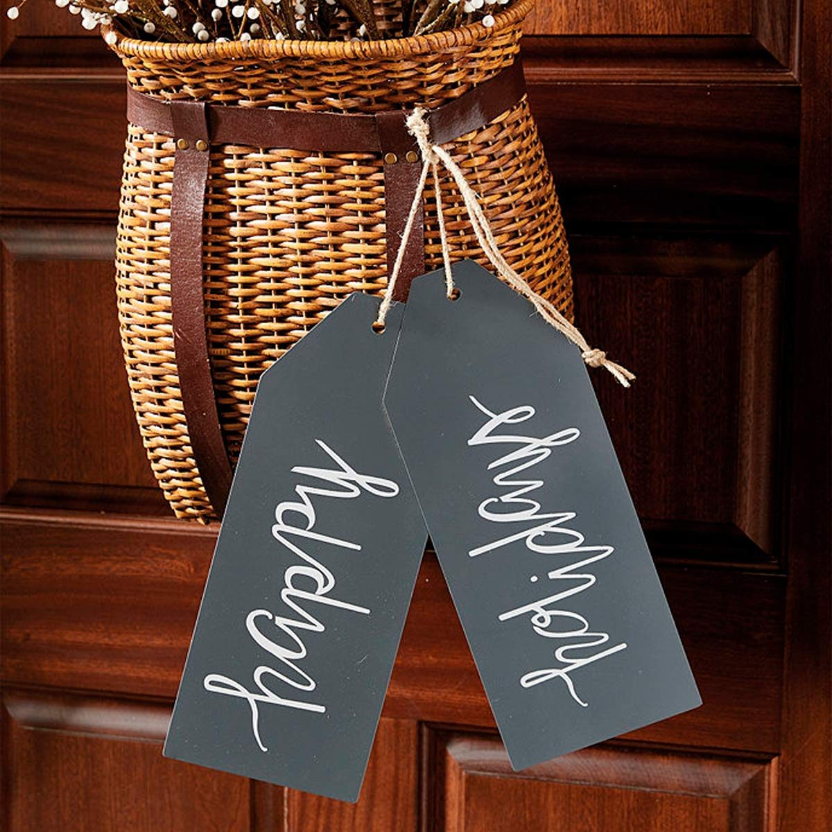 Holiday-Door-Tags