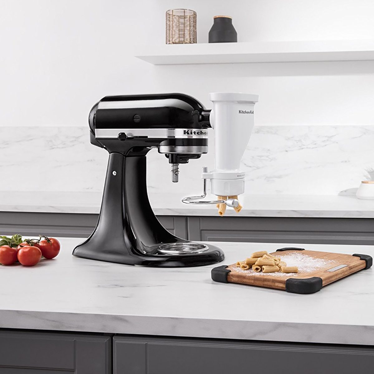 KitchenAid Pasta Press