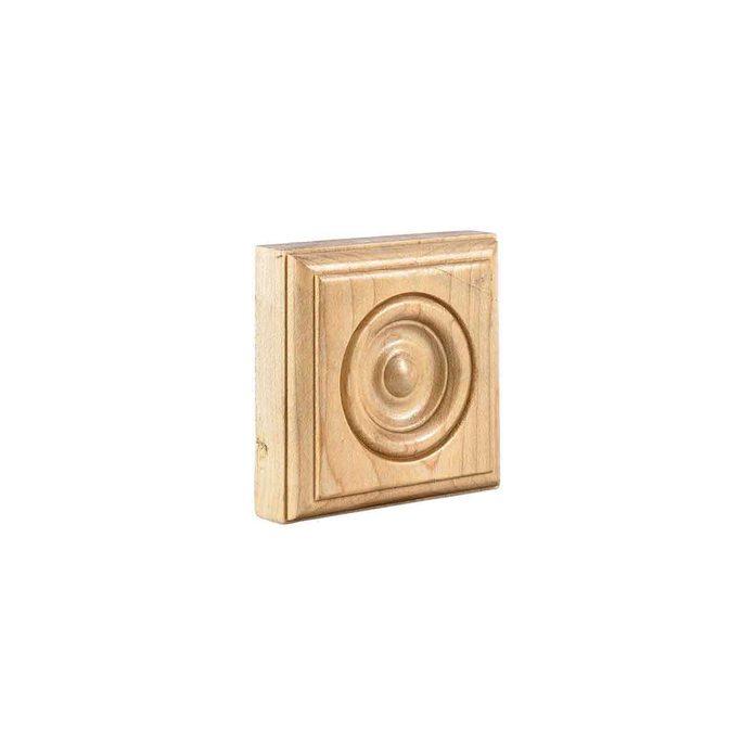 Miterless-Corner-Wood-Block-Trim